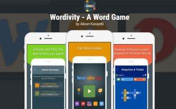 Bulmaca Oyunlarına İlgi Duyuyorsanız Kelimecim ile Tanışın