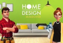 home-design-makeover-cheats