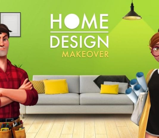 home-design-makeover-cheats