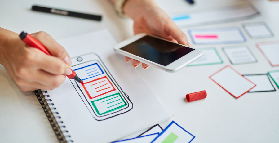 mobil-uygulama-patent