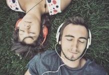 tutube-muzik-uygulamasi